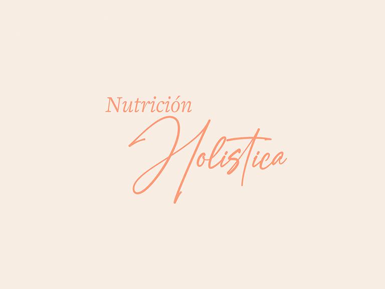 6-frases-para-entender-la-nutricion-holistica