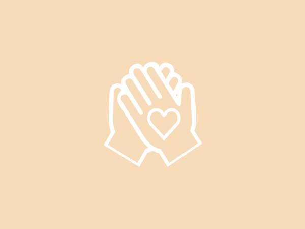 habito-4-practicar-gratitud